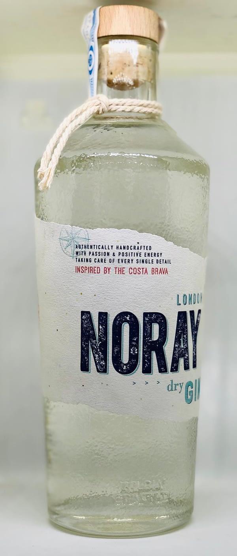 Noray Gin