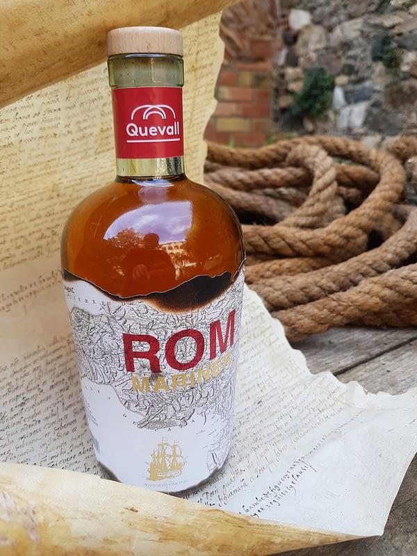 Rom Mariner